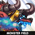 몬스터필드(Monster Field) 뉴밸런스 icon