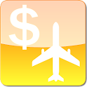Simple Travel Calculator icon