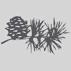 Donner Lake Village - GPM icon