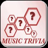 Trivia of Drake Bell Songs