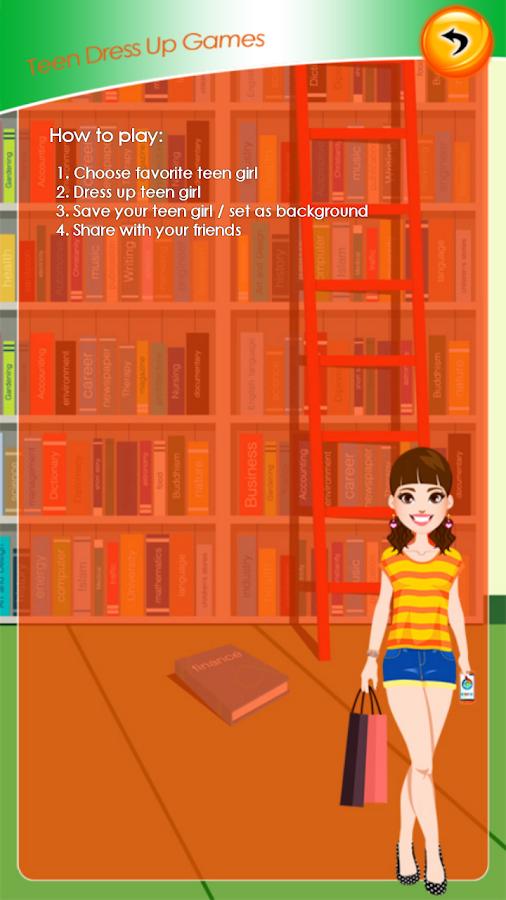 Amusing piece free teen dress up games phrase something