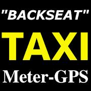 BackSeat Taximeter-GPS