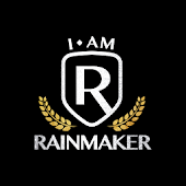 The Rainmakers Academy