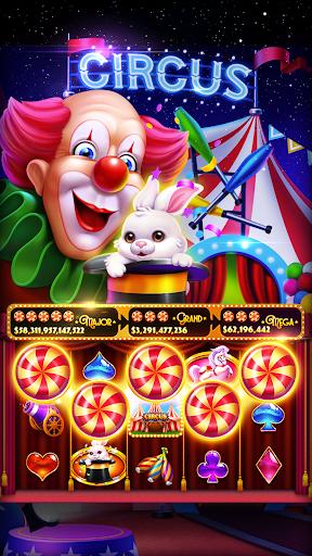 Winning Slotsu2122 - Free Vegas Casino Slots Games 1.44 1