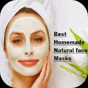 Natural Face Masks Benefits and Recipes