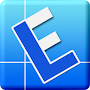 Easy and network projectonline APK icon