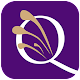 QuiAri for PC-Windows 7,8,10 and Mac