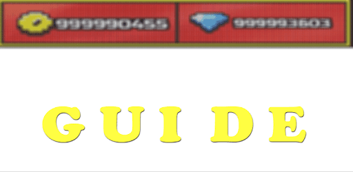 app guide for pixl gun 3D for PC