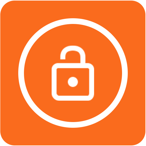 L Locker - Lollipop Locker 1 9 (Premium) APK for Android