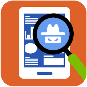 Home Tools Online Tracker for WhatsApp apk for pc