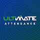 Ultimate Attendance Download for PC Windows 10/8/7