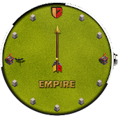 Empire Watchface