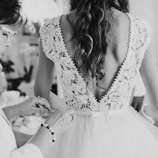 Wedding photographer Melinda Havasi (havasi). Photo of 03.04.2018