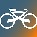 Empire State Ride Fundraising icon