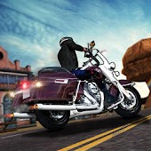 Bike Riders : Bike Racing Game