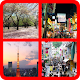 Download Tokyo Quiz For PC Windows and Mac