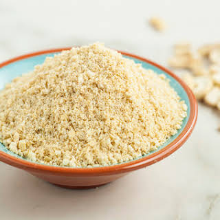 Nutritional Yeast Drink Recipes.