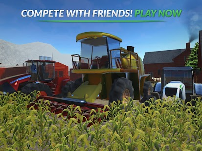 Скачать farming pro 2015 1. 4. 3 на андроид.