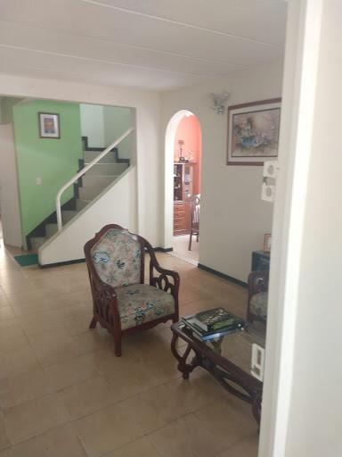 Casas en Arriendo/venta - Bogota