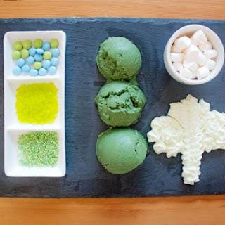 Avocado Ice Cream Recipe