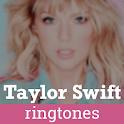 Taylor Swift Ringtones icon
