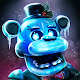 Five Nights at Freddy's AR: Special Delivery Download on Windows