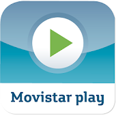 Movistar Play El Salvador