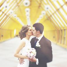 Wedding photographer Anton Steblovskiy (wedpeople2). Photo of 02.07.2016