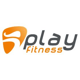 Play Fitness - OVG