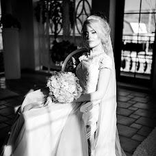 Wedding photographer Masha Rybina (masharybina). Photo of 22.02.2018