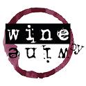 WineByWine icon