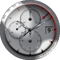 FlyBack Knight Watch icon