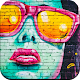 Graffiti Photo Editor APK