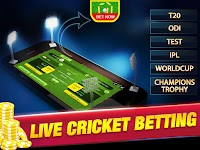 screenshot of Teen Patti by Octro