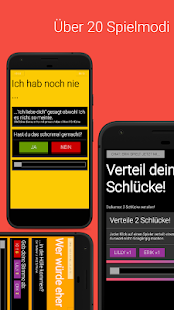 Trinkspiel App Iphone