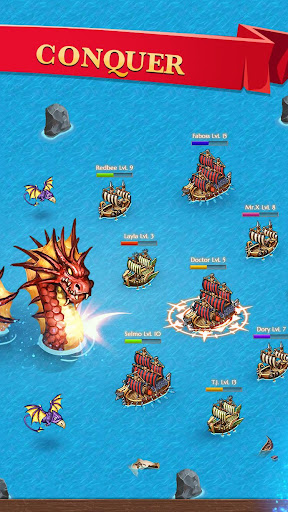 Legendary Dwarves modavailable screenshots 10