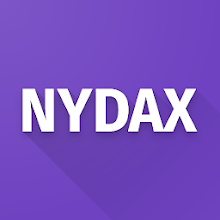 Nydax Download on Windows