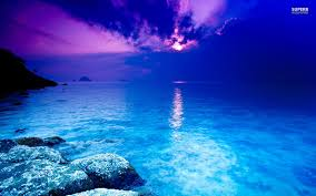 Image result for sea wallpaper