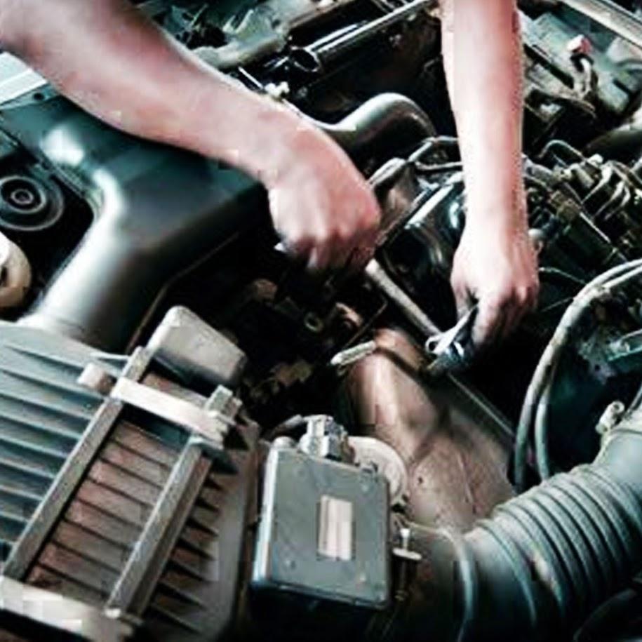 รถยนต์ เสีย ศูนย์ซ่อม อู่ เจ้าของรถ ทำอย่างไรดี ?