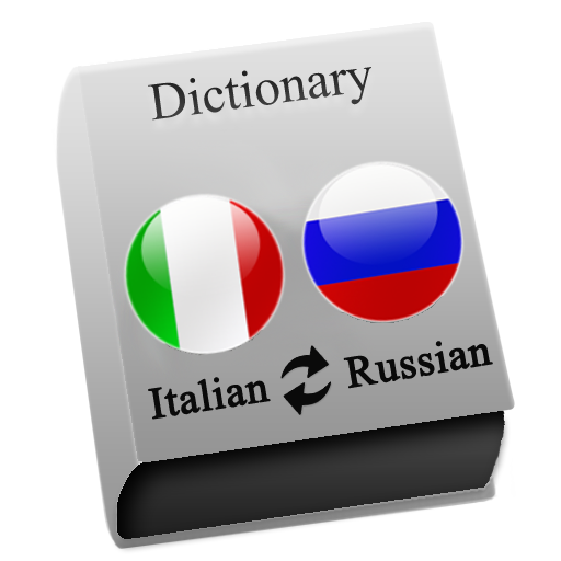 Italian - Russian APK Cracked Download