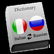 Italian - Russian