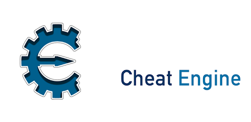 Cheat engine for PC