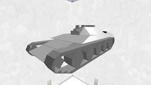 T-100-85 Proto