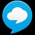 Euphoria Phone icon