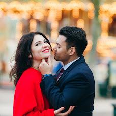 Wedding photographer Elena Belevantseva (Femida1985). Photo of 05.11.2017