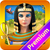 Defense of Egypt TD Premium