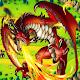 Dragon Epic Wars Tower Defense (game)