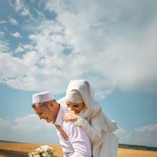 Wedding photographer Venera Nikolaychuk (VeneraNik). Photo of 13.09.2016