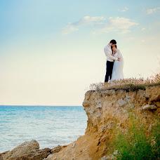 Wedding photographer Ruslan Telnykh (trfoto). Photo of 09.06.2016