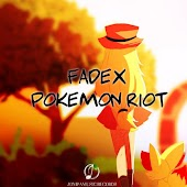Pokemon Riot